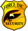 Force Security Inc.